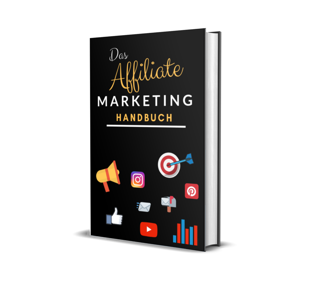 Affiliate Marketing Handbuch