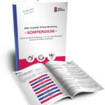 Mehr Geschäft – Online Marketing Kompendium
