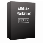 Darek Shabany – Affiliate Marketing Secrets