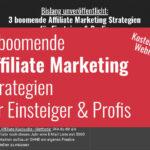 Sales Angels – Affiliate Profit Coaching