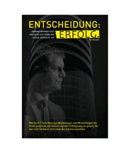 Dirk Kreuter – Entscheidung: Erfolg