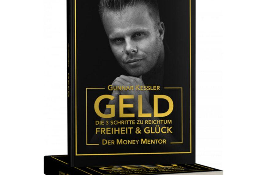 Gunnar Kessler – Geld
