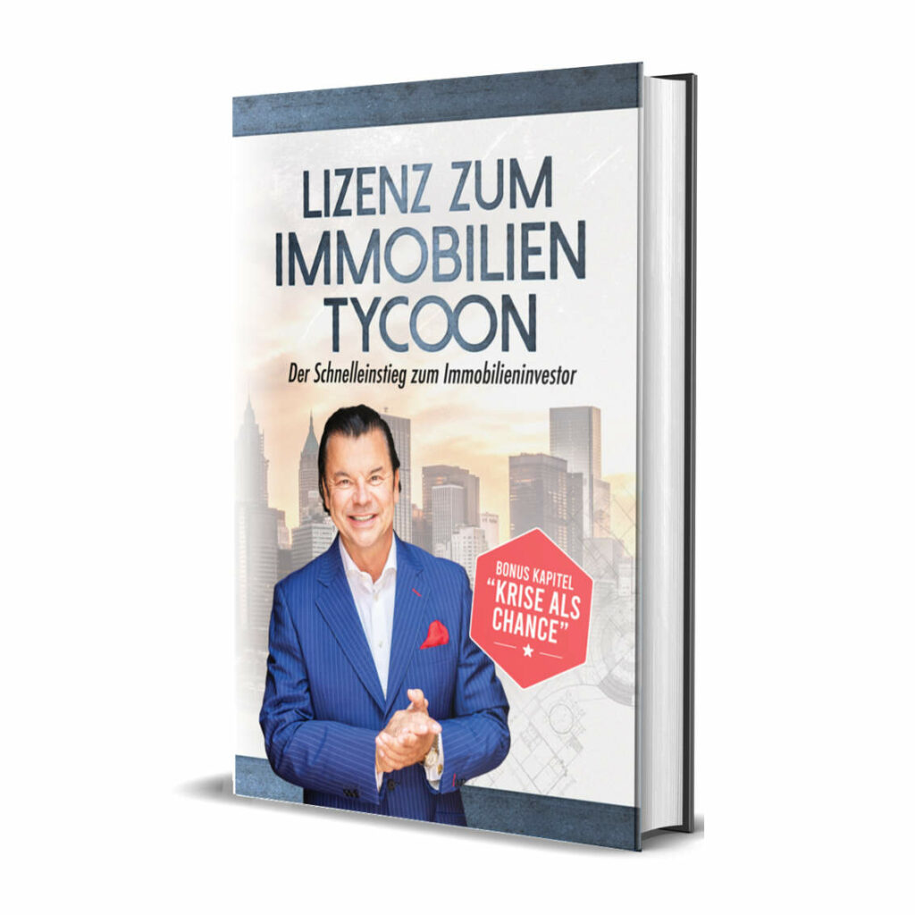 Immobilien Tycoon
