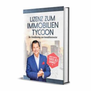Paul Misar – Immobilien Tycoon