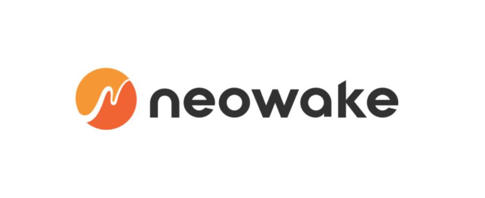 neowake